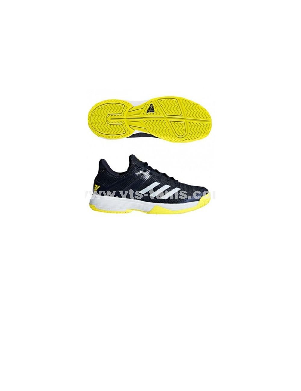 zapatillas adidas niño 40