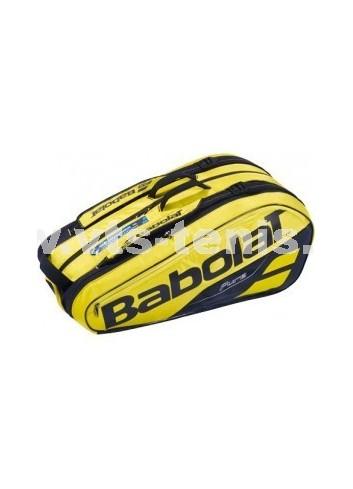 Raquetero Babolat RHX12...